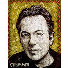 Joe Strummer Mural The Division by Jl613r Jpg V U003d1489209185