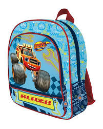 BLAZE AND THE MONSTER MACHINE Backpack 41 Cm With 3 Zippers ... Princess Monster Truck Drawstring Bags By Jackiekeating Redbubble School Bag Monster Truck Kids Collection 3871284058073 Boys Bpack Book Bag Sports Overnight Personalised Customised Kids Toddlers Nursery Uno 3871284058189 Amazoncom Personalized Embroidered Toys Xeryus Suitcase Travel Car Bpack Png Download 1000 No Softie Get To Know Yetis Backflip Cooler Tech Pac Veto Pro Tool Bpacks Cardiel Fortnight 20 Fits Laptops Up 15 205h X 4 X Pickup Auto Racing Ute Blue Appliques Hat Cap