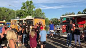 100 Reno Food Trucks Truck Friday Street Party In The Park 06 0622