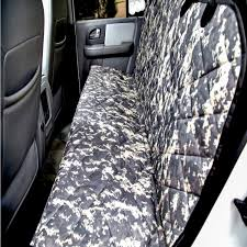 Navy Camo - Reg Size – Plush Paws Products Bench Browning Bench Seat Covers Kings Camo Camouflage 31998 Ford Fseries F12350 2040 Truck Seat Neoprene Universal Lowback Cover 653099 Covers Oilfield Custom From Exact Moonshine Muddy Girl 2013 Buyers Guide Medium Duty Work Info For Trucks My Lifted Ideas Amazoncom Fit Seats Toyota Tacoma Low Back Army Ebay Caltrend