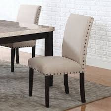 Wayfair Dining Room Side Chairs by 29 Best Dining Room Images On Pinterest Dining Rooms Dining