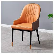 Amazon.com: Chair Huiqi Solid Wood Dining Chair Fabric ... Ding Room Chair Leather Design Optic Upholstered Chair Retro Cognac Brown Beige 2er Set Amazing Rooms Chairs Set Cushions Table Michael Anthony Fniture Burnt Orange Oak Nyekoncept Mid Century Eiffel Side Amazoncom Cjc Of 2 Faux Kitchen Chairsbrown Art Deco St030 Transitional Midcentury Modern Dering Hall Mediterrean With Hand Painted Hgtv Christopher Knight Home 298997 Anise Of Green Tea With Casters