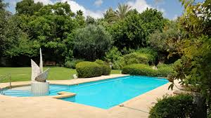 100 Caesarea Homes For Sale Shorealty Page 8 Luxury Homes For Sale Real Estate