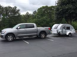 Georgia - Travel Trailer RVs For Sale - RvTrader.com Garbage Trucks Truck Bodies Trash Heil Refuse Autotraders Most Popular Vehicles In 2014 Lists Atlanta 2018 Aa Cater Other Norfolk Va 51482100 Cmialucktradercom Buy Here Pay Cheap Used Cars For Sale Near Georgia 30319 Parts Ga Best Resource Dealers Kenworth East Texas Diesel Commercial And Sprinter Van Service Center Perfect Classic Trader Pattern Ideas Boiqinfo Auto Com Autotrader Find Nissan Titan Baja Dorable Crest 1971 Chevrolet Ck Sale Near Lithia Springs 30122