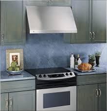 furniture wonderful under cabinet range hood 30 inch 40 inch