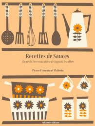 livre de cuisine cooking chef de recette cooking chef telecharger