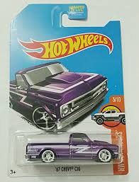 Cheap 1968 Chevy C10, Find 1968 Chevy C10 Deals On Line At Alibaba.com