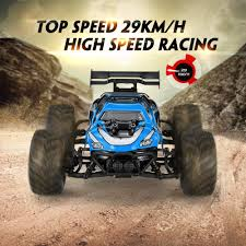 HBX 1/18 18858 2.4GHz 4WD High Speed Electric Car Off-road RC ... Buy Saffire Offroad 120 Hummer Monster Racing Car Black Online Tamiya Blackfoot 2016 Brand New Rc Truck Off Road With Esc Ajs Machine Off Road Trailer V2 Stop Amazoncom Velocity Toys Storm Truggy Remote Control 24ghz Controlled Rock Crawler Red At Gptoys Cars S912 33mph 112 Scale Trucks Jual Rc Truck Military Mobil Offroad Wpl 24ghz 4wd Depan Custom 6x6 P466x Hook Up Iv Down Side Youtube Blue Hui Na Toys 13099 24g Alinium Alloy Programmable Dropship Feiyue Fy06 24ghz 6wd Desert Rtr Vatos High Speed 4wd 45kmh 122 50m Szjjx Vehicle 1
