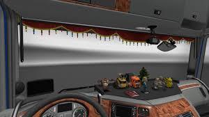 SISL'S MEGA PACK 1.3.1 ETS 2 -Euro Truck Simulator 2 Mods Euro Truck Simulator 2 Macgamestorecom Steam Key 3 Test Mod Renault Magnum Interior I Youtube Vive La France On Ets2 Mods Blog New Post Download Mod Bus Indonesia Jetbus Hdd By Fps Support 23v130 Mod For Ets How To Install In 12 Steps Sisu R500 Multiplayer Long Convoy Turkey Buy Steam And Download Scania 143m 500 V33