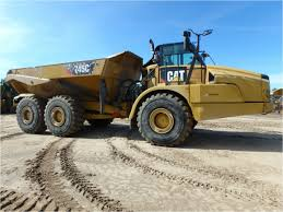 2015 CATERPILLAR 745C Articulated Truck For Sale - Cat Financial ... 2011 Gmc Yukon For Sale In Fayetteville 1gks2ce07br169478 Update Raeford Road Reopens After Vehicle Crash Enterprise Car Sales Certified Used Cars Trucks Suvs Sale Nc Less Than 1000 Dollars Autocom 2000 Cadillac For Dunn Crown Ford Featured New Vehicles North Carolina Dps Surplus Vehicle 2018 F150 Craigslist Asheville By Owner Affordable Caterpillar 740b Price 3300 Year