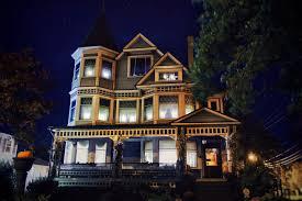 Crossroads Village Halloween by Holmes County Historical Society Holmes County Historical Society