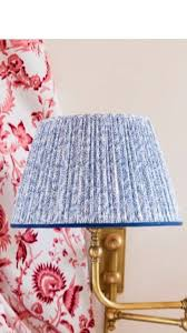Concord Lamp And Shade by 57 Best Lighting Images On Pinterest Lamp Shades Lighting Ideas