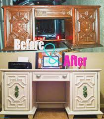Fresh Consignment Furniture Stores Near Me Use Free Best New