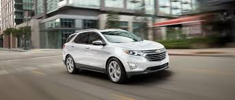 2018 Chevy Equinox Review | Research & Compare | Decatur IL Cat Hits Production Benchmark Looks To Fill Jobs In Decatur Money S K Buick Gmc Springfield Il Taylorville Italian Beef From The Tornado Truck Local Food Review Stop Bakersfield Ca Qc Allnew 2016 Ford F150 Is For Sale In 2017 Chevy Suburban Features 3900 E Boyd Rd 62526 Commercial Property On New Inventory Available Near Fuel Up Now Gas Tax Starts Friday Heraldreviewcom Impala Research Sedans Heavy Haul Caterpillar Cat Stock Photos