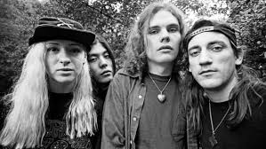 Smashing Pumpkins Darcy Bass by Smashing Pumpkins Reunion Could Be On The Cards Teamrock