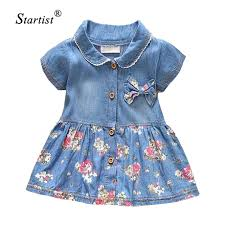 dresses jeans baby reviews online shopping dresses jeans baby