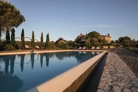 100 Modern Italian Villa Luxury S In Tuscany Red Savannah