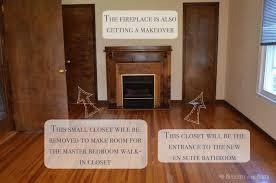 so spare bedroom hello en suite master bathroom walk