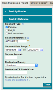 How to track your iPhone 6s or 6s Plus without a tracking number