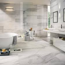 specialty tile products italgraniti white experience