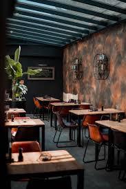 burgeria aachen aachen restaurant in meiner nähe jetzt