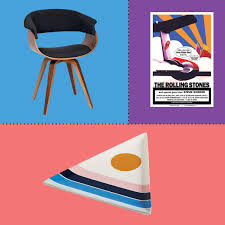 How To Start Decorating A Room Pop Talk SwatchPop