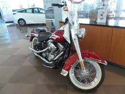 Used Harley-Davidson For Sale In Modesto , CA Craigslist Closes Personals Sections In Us Nbc 10 Pladelphia Grand Forks Nd Used Cars And Trucks Available Under Carpet Cleaning Modesto Ca Tile 2018 Toyota Corolla For Sale California Rv Dealer Rvs Dons El Paso Tx By Owner Ltt Car Gallery Bobs Lot Home Blessed Auto Sales Seo For Business Owners Youtube Tacoma