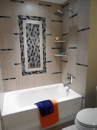 Tile Shop Llc Plymouth Mn by 111 Best Tile Art Images On Pinterest Homes Accent Tile