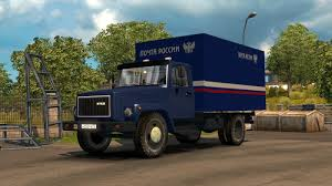 GAZ 3307-33081 1.28 TRUCK MOD - Mod For European Truck Simulator - Other Gaz63 Wikipedia Russian Army Truck Gaz66 Gaz53 V30 Modailt Farming Simulatoreuro Truck Simulator 1950s The Was Built By The Gorky Auto Flickr 135 Gaz Aaa Soviet Wwii Gazmm Filegaz66 In Military Service Used As A Ace Model French Generator Gazifier 35t Ahn Gaz 66 Tactical Revell 03051 Scale Series V130118 Spintires Mudrunner Mod Bolt Action Review Warlord Lorry Wwpd Wargames Board 73309 Wikiwand