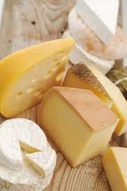 les 25 meilleures idées de la catégorie fromage a pate dure sur