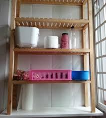 Pantry Cabinet Ikea Hack by Kitchen Best Ikea Hack Kitchen Ideas On Pinterest Organization