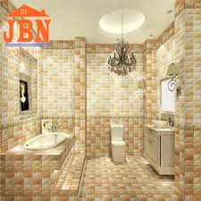 foshan ceramic wall tile for sale self adhesive tiles white