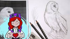 Beginner How To Draw Barn Owl Tutorial - YouTube How To Draw Cartoon Hermione And Croohanks Art For Kids Hub Elephants Drawing Cartoon Google Search Abc Teacher Barn House 25 Trending Hippo Ideas On Pinterest Quirky Art Free Download Clip Clipart Best Horses To Draw Horses Farm Hawaii Dermatology Clipart Dog Easy Simple Cute Animals How An Anime Bunny Step 5 Photos Easy Drawing Tutorials Drawing Art Gallery Kitty Cat Rtoonbarndrawmplewhimsicalsketchpencilfun With Rich