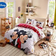 Minnie Mouse Twin Bedding by Best Disney Twin Bedding Products On Wanelo