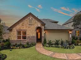 Ryland Homes Floor Plans Texas by Trails At Alamo Ranch In San Antonio Tx New Homes U0026 Floor Plans
