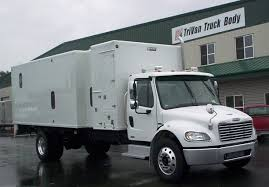 Paper Shredding Trucks – TriVan Truck Body Residential Paper Document Shredding Pennsylvania Pa Services Nj Mobile Intellishred Trucks Trivan Truck Body What Is Onsite Carolina Shred Destruction Rays Trash Service Storage Quarters On Site Bangor Maine Ecycle Because We Care Shredtech Brings Haas Tyron Shredder To Canada Industrial Rolls P Youtube A Brief Overview Of And Msa Rochesters First Event A Success The Green Dandelion