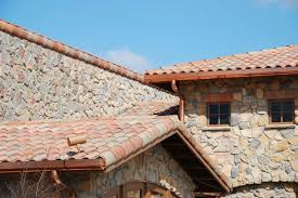concrete and clay tile gallery premiere roofing contractor in