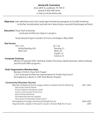 Resume Examples Multiple Jobs As Well Download One Employer Sample To Frame Perfect Company 161