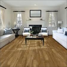 interiors awesome menards vinyl plank flooring trafficmaster
