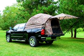 Climbing : Archaiccomely Truck Tents Camping Vehicle Outdoor Napier ... Covers Truck Bed Camper 99 Alinum Shells The Images Collection Of Trailer Tent Campers Favorite Interior China Roof Top Tent Hard Shell Rooftop Car Starling Travel Carbak Cartop 4 Best Tents For Your Fall Weekend Escape Bed 28 Great Truck Tents Dodge Ram Otoriyocecom Ultimate Overland Youtube How To Build The Setup Bystep For Pickup Napier Backroadz Climbing Adorable Chevrolet Avalanche Option Cfe