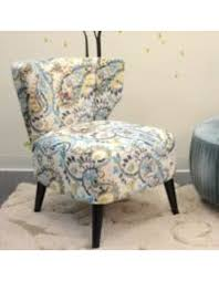 Cristen KD Fabric Accent Chair Black Legs, Mazarine Paisley From Bunk Beds To Accent Chairs Fniture Of America Has A Cottonpoly Blend With Whimsical Rooster Print On Maple Legs Types Accent Chairs Deqor Blog Braxton Culler 1969001 Exposed Wood Chair Details About Modern Living Lounge Tufted Bench Velvet Navy Blue 15496 Simpli Home Jamestown 27 In Wide Transitional The Importance By Janette Ewen Mobilia White Whimsical Armless Slipper Overstockcom Designers Best Picks Homelegance Orson Craftmaster Traditional Woodframed