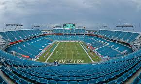 Sun Life Stadium Miami Gardens Florida Usa Best Idea Garden