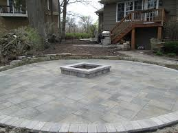 Patio Blocks Walmart Garden Pavers Home Outdoor Decoration Others