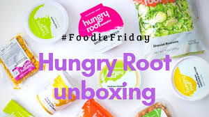 HUNGRY ROOT UNBOXING (special Coupon Code) Vitalreds Hashtag On Twitter 5 Situations In Which You Shouldnt Take Garcinia Cambogia Pills Coupon Code 50 Off Thunderbird Bar Coupons Promo Discount Codes Wethriftcom Vital Choice Www My T Mobile Hungry Root Unboxing Special Lectinshield Instagram Posts Gramhanet Amazoncom Gundry Md Lectin Shield 120 Capsules Health Personal Care Seamus 20 Off With Shipinjanuary Deal Or No Golfwrx Dr Gundry 2019 Proplants Free Shipping Vista Print Time