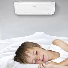 klimatechnik für ihr zuhause h klingeberg gmbh