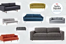 The Most Comfortable Sofas At West Elm: Tested & Reviewed ... Fniture Of America Olla Midcentury Modern 2piece Grey Chair And Danish Modern Wikipedia Liberty 33rd Shop Large Milo Baughman Mid Century Round Chaise Or Sallite Home Design 89 Wonderful Lounge House Hampton Bussard Standard Bookcase Reviews Wayfair Amazoncom Furmax Dsw Ding Upholstered Christopher Knight Gianna Midcentury Petite Fabric Club Pair Angel Pazmino Rosewood Leather Sling Armchairs At 1stdibs Ebarza Online Store With Free Shipping All Over Uae Inkivy Iif180058 Rocket Accent The Ultimate Guide To Ecofriendly Ethical Ecocult