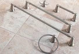 Home Depot Bathroom Remodel Ideas by 7 Affordable Bathroom Updates For A Budget Friendly Bathroom