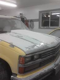 Are Fiberglass Add-on Hood Scoops Worth It? | GBodyForum - '78-'88 ... Ford F150 Hood Scoop 2015 2016 2017 2018 Hs002 Chevy Trailblazer Hs009 By Mrhdscoop Scoops Stock Photo Image Of Auto Carshow Bright 53854362 Jetting 1pc Universal Car Fake 3d Vent Plastic Sticker Autogl_hood_cover_7079_1jpg 8600 Ideas Pinterest Amazoncom 19802017 For Toyota Tacoma Lund Eclipse Large Scoops Pair 167287 Protection Add A Dualsnorkel To Any Mopar Abody Hot Rod Network Equip 0513 Nissan Navara Frontier D40 Cover Bonnet Air 0006 Tahoe Ram Sport Avaability Tundra Forum