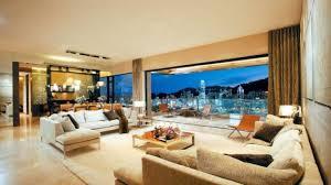 Photo Via Brendahome Decor Design Living Room