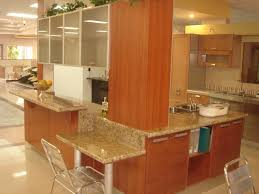 Kitchen Design Cape Townkitchen TownKitchen Islands